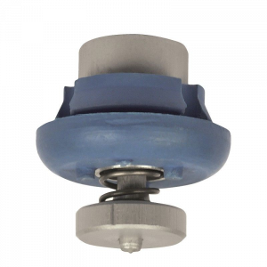 SI Valve for Duromatic Pressure Cooker