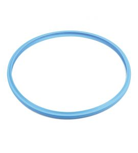 Duromatic Pressure Cooker Gasket