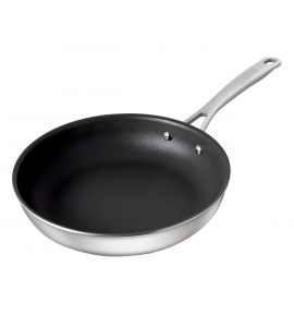 Peak Multi-ply Frying Pan