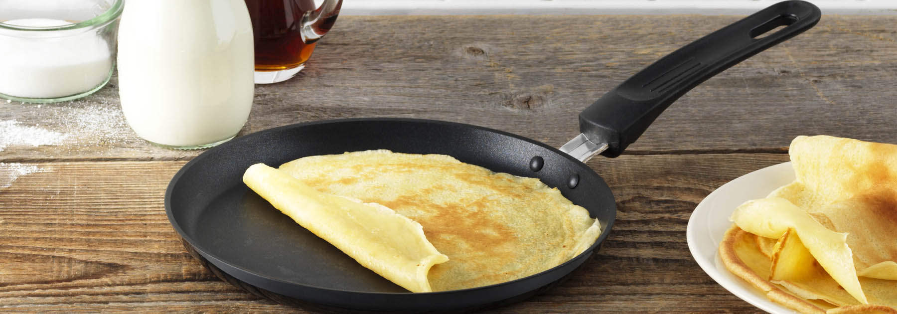 20% OFF, frying, pans, crepe, pancake, sale, promotions