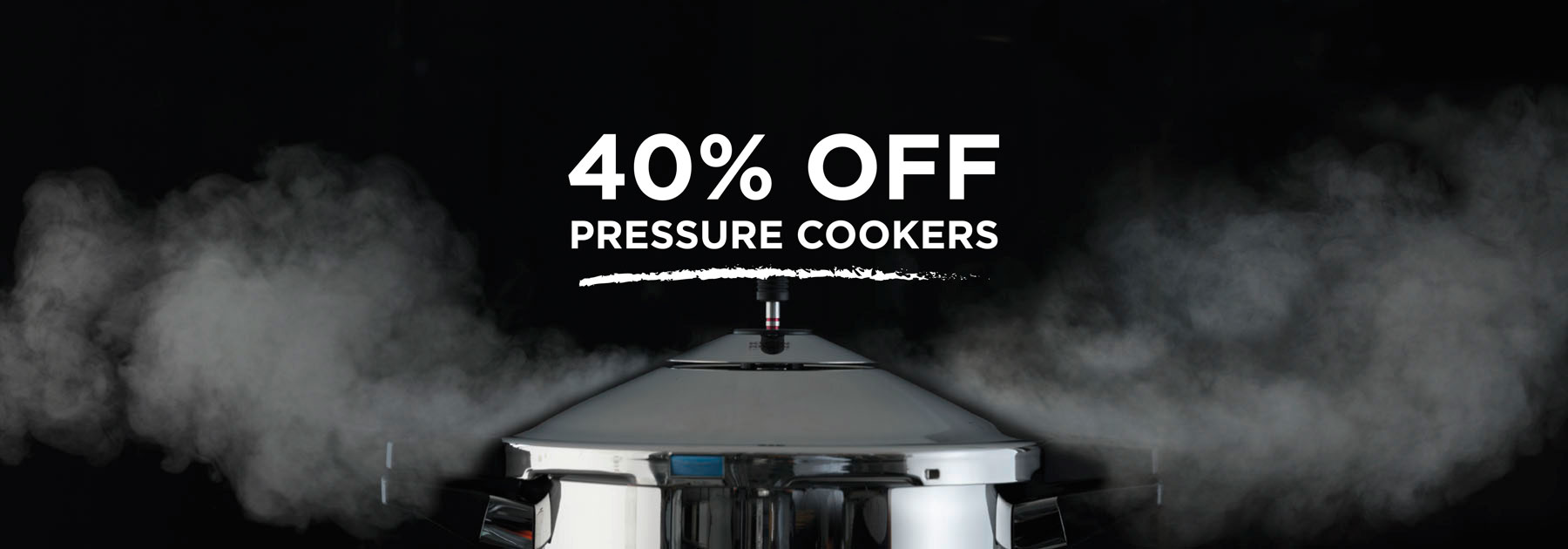 Pressure Cookers, Inox, Swiss made, black Friday, Fast, Offers