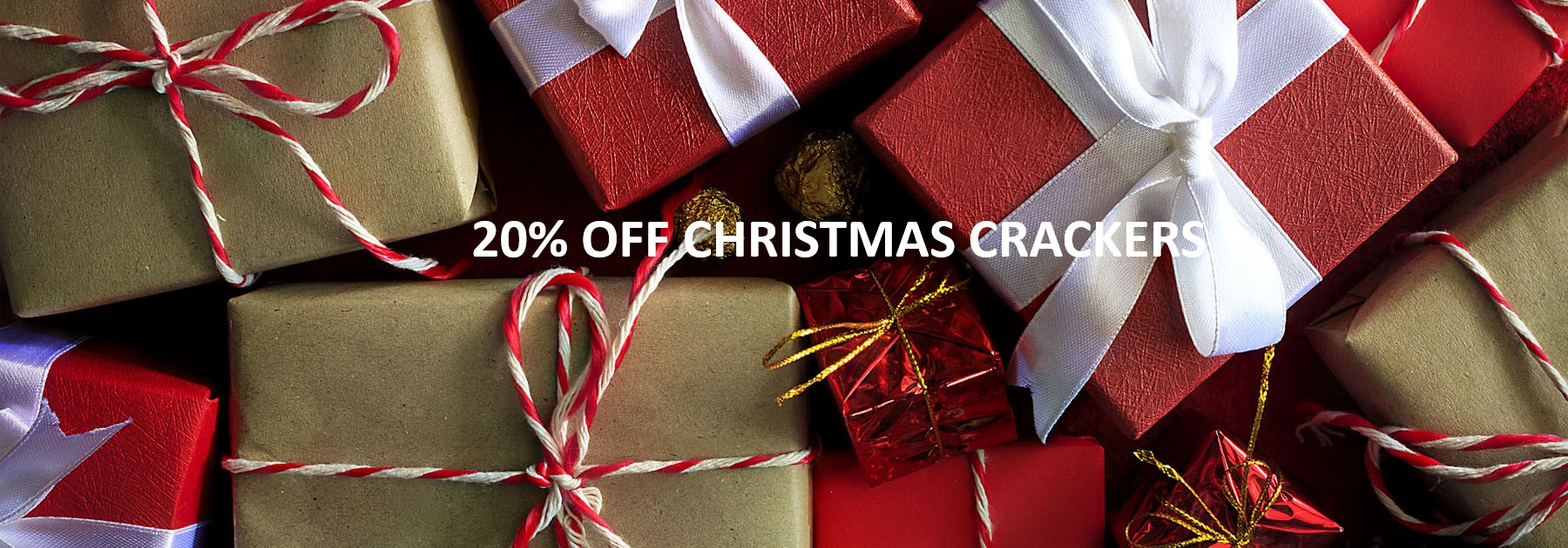 Christmas , Sale, Cook Now, Pay Later, 20% OFF