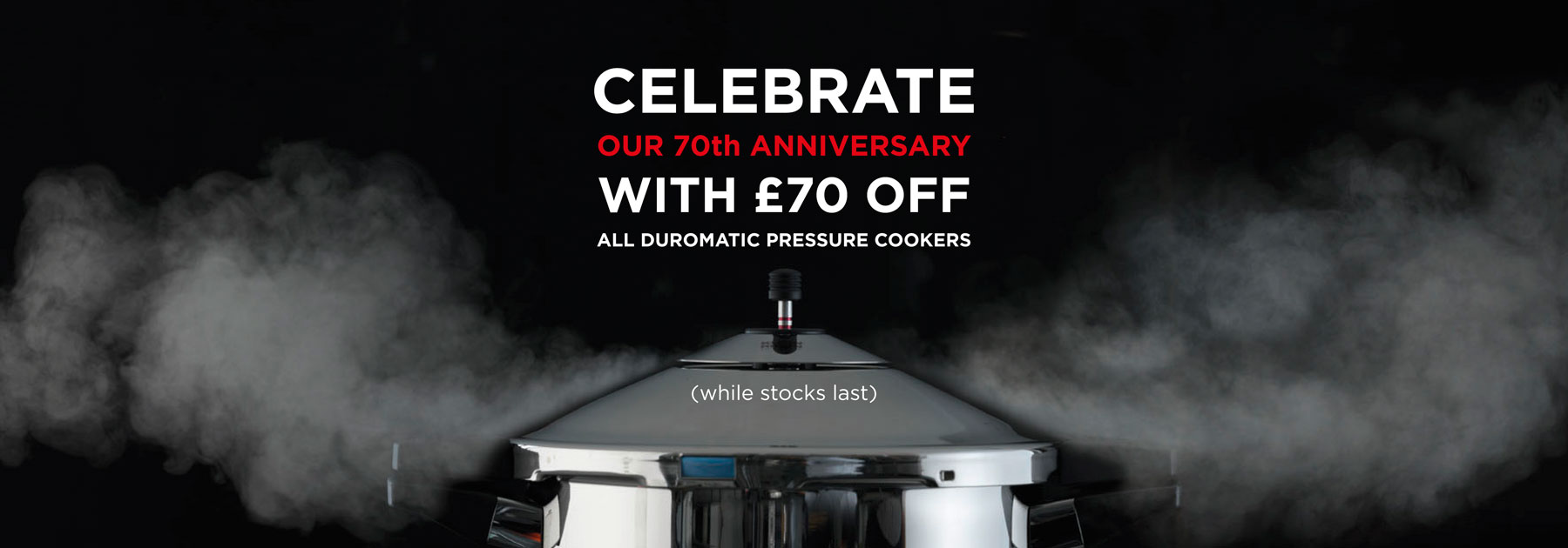 save, discount, pressure, cooker, duromatic, offer
