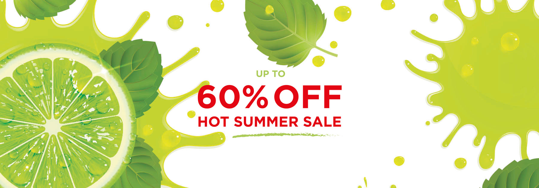 summer, sale, discounts, promotions, offers