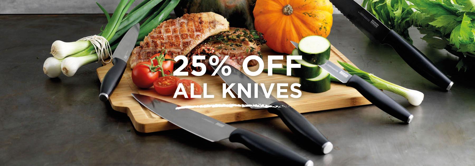 kitchen, knives, paring, chefs, santoku, utility