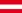 AT flag